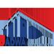 Jadwa Company